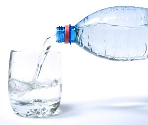 Drinking plenty of water daily is important, especially during the first 24 hours before and after a massage.